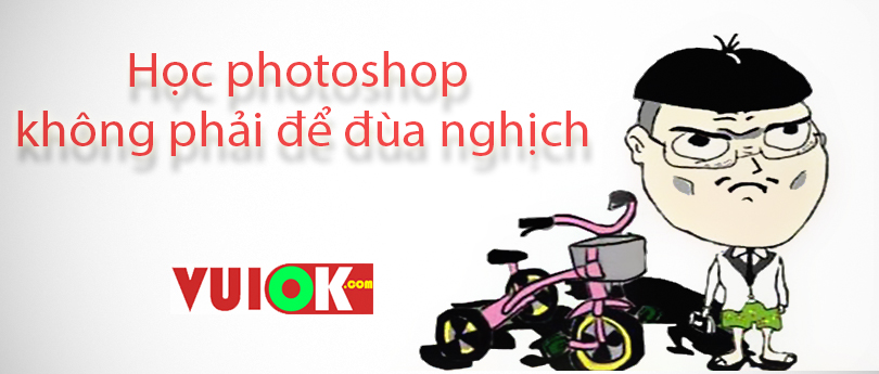 nên tải phần mềm photoshop nào