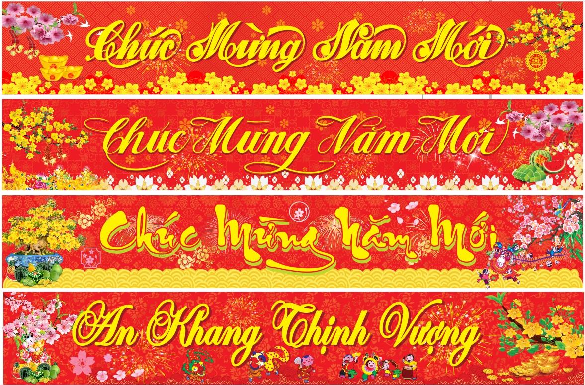 in-bang-ron-cmnm-dep-nhat-tai-ha-noi