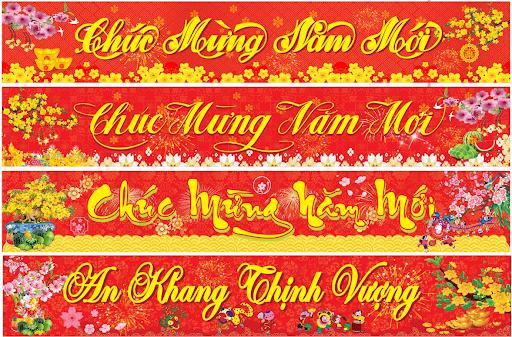 bang-ron-chuc-mung-nam-moi-ruoc-loc-ve-nha