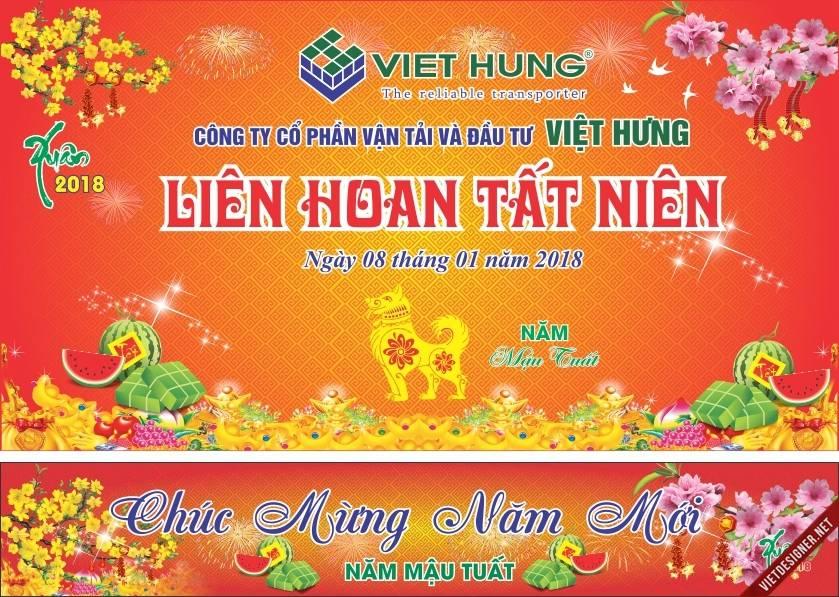 bang-ron-thiet-ke-cong-phu