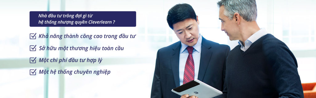 nhuong-quyen-cleverlearn
