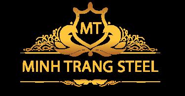 mau thiet ke logo cho doanh nghiep (3)