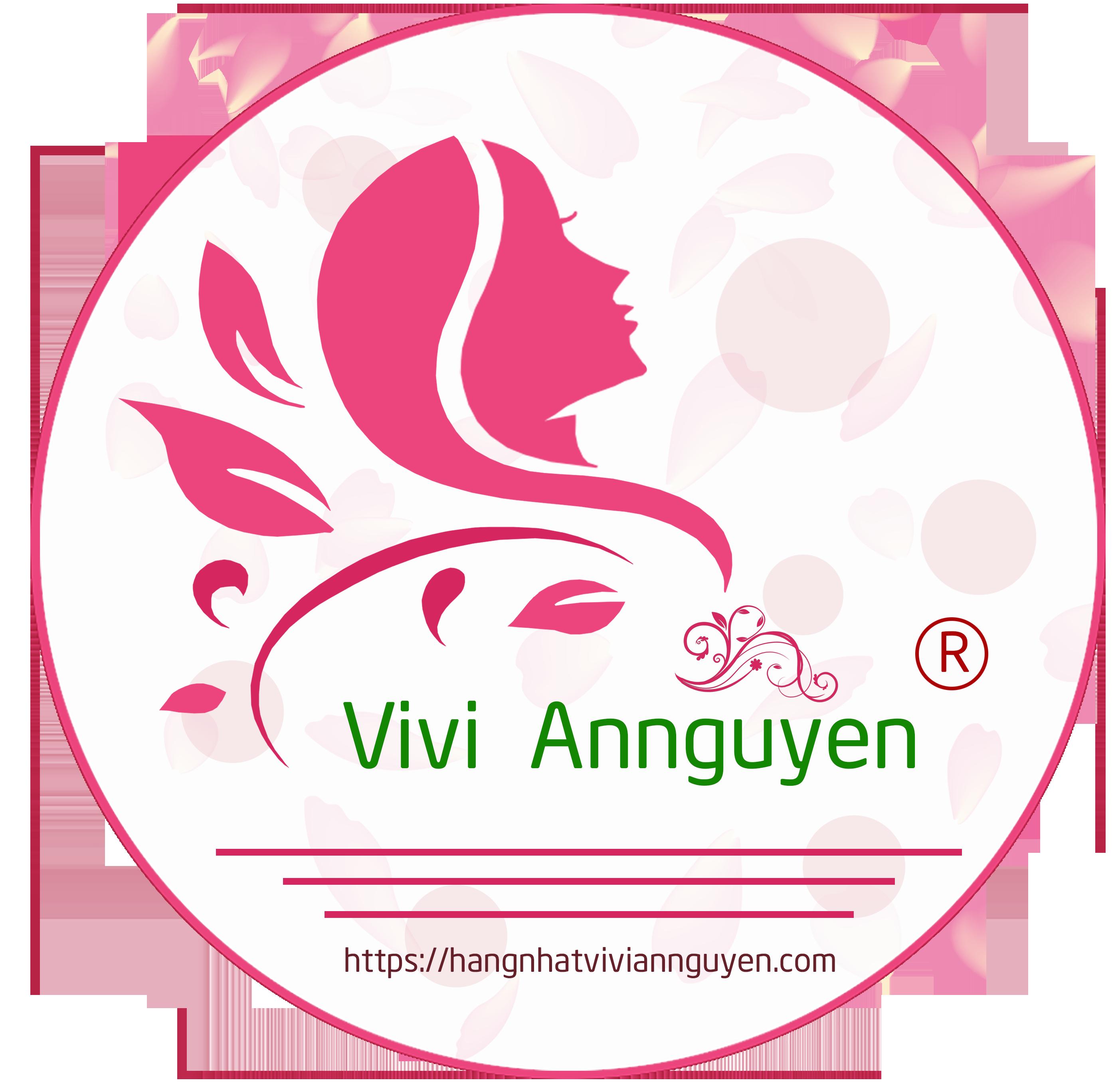 thiet ke logo cho shop my pham nho