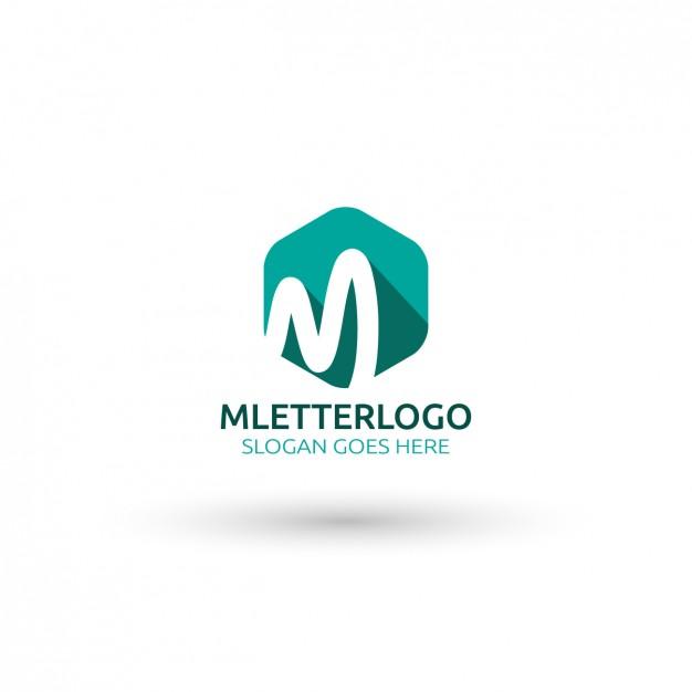 thiet-ke-logo-gia-re (2)