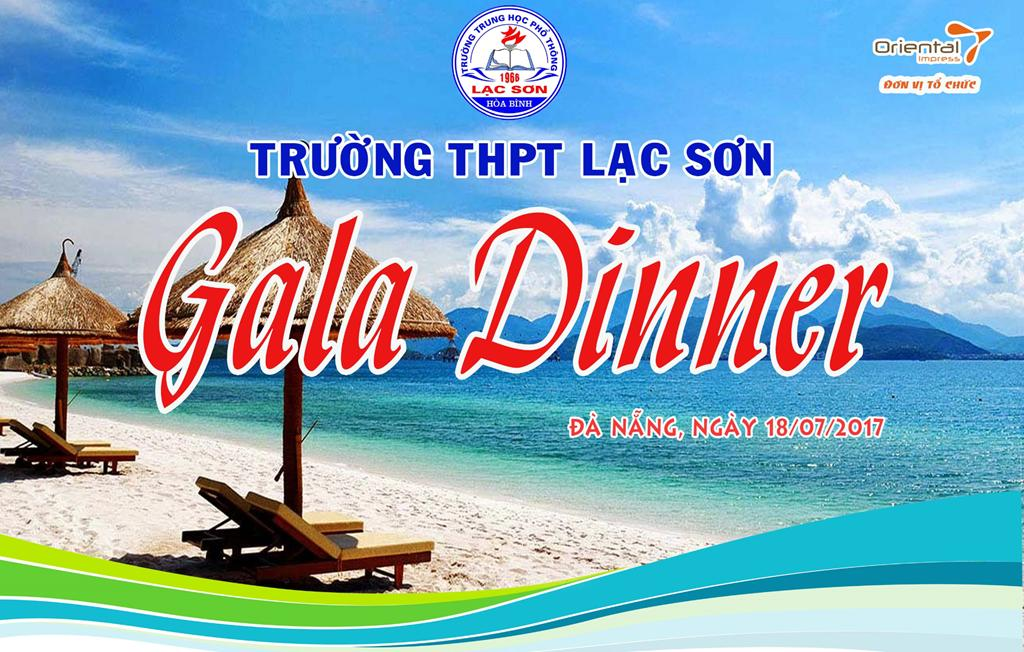 mau backdrop gala dinner họp lớp
