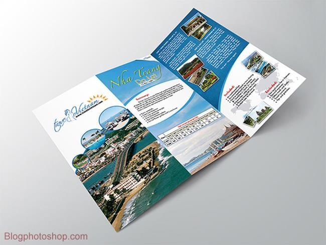 Brochure-du-lich