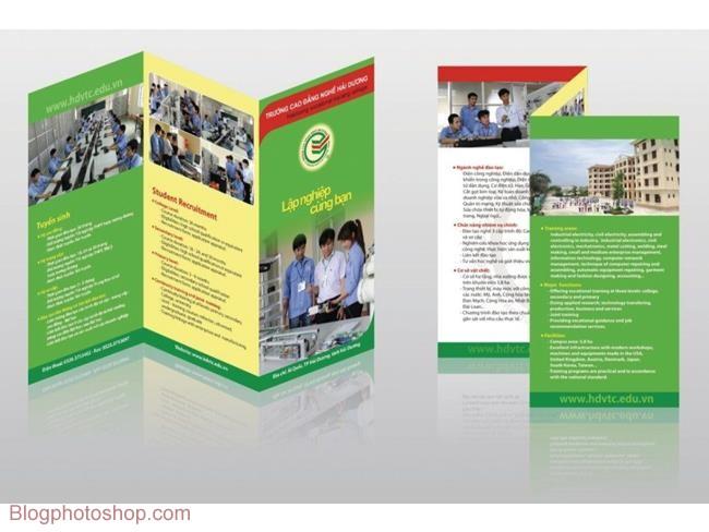 Brochure-gap-3