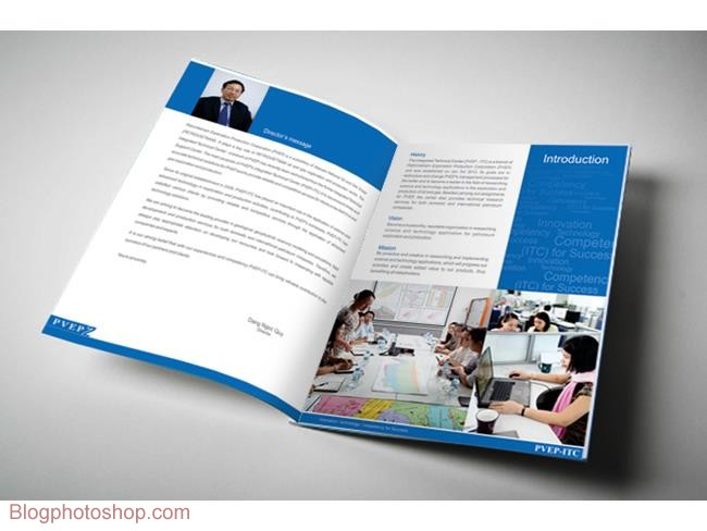 Brochure-gioi-thieu-cong-ty