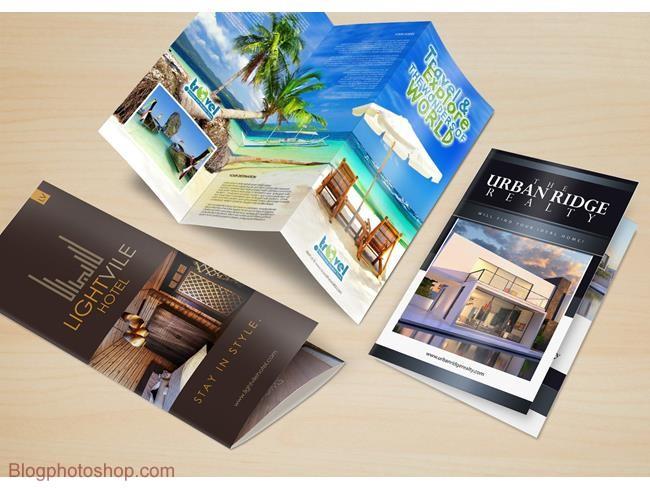 Brochures-ha-noi