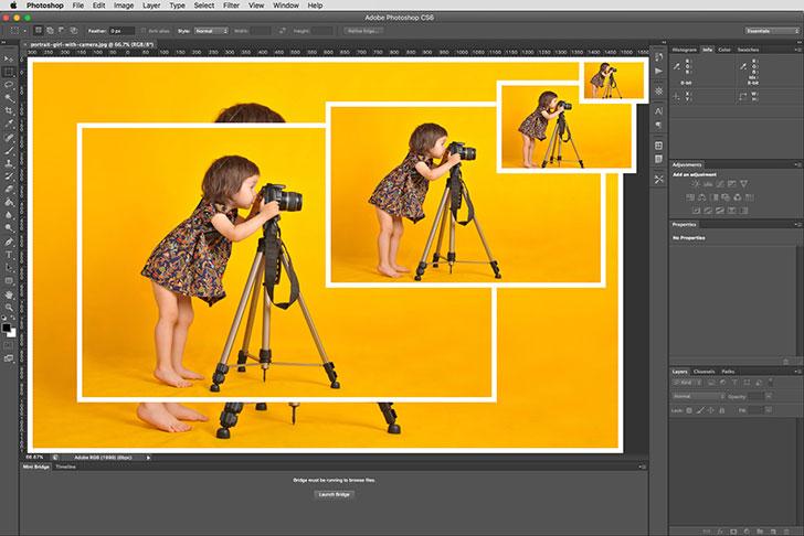 resize-image-photoshop