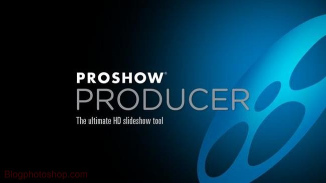 lam-video-tu-anh-online-tu-ung-dung-proshow-producer