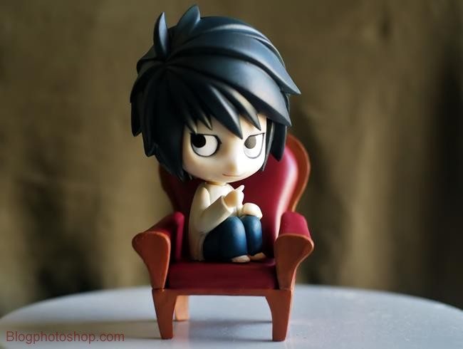 nhung-hinh-anh-anime-boy-dep-nhat
