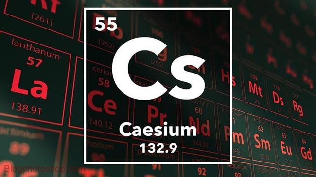 phan-mem-giam-dung-luong-anh-caesium