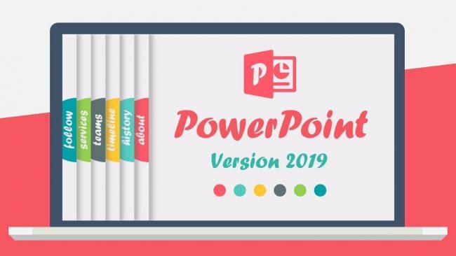 su-dung-phan-mem-powerpoint-voi-muc-dich-gi