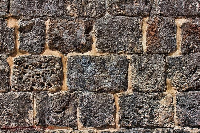 texture-stone