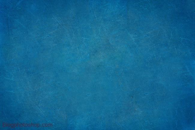 visual-texture