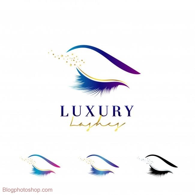 logo-spa-beauty