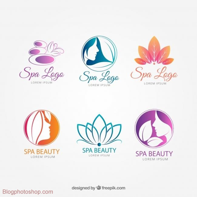 ten-thiet-ke-logo-spa