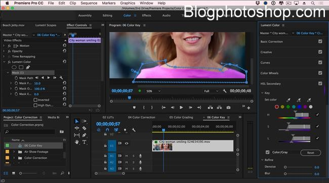 Adobe-Premiere-la-gi