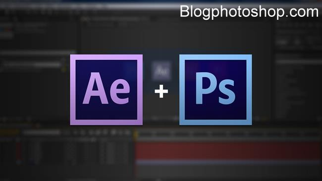 After Effect-vs-photoshop