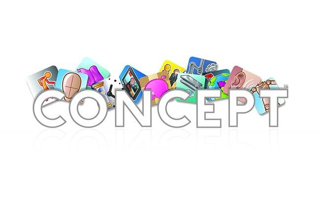 concept-la-gi