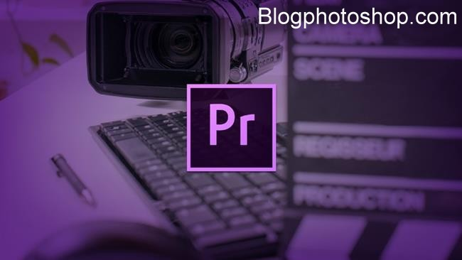 download-Adobe-Premiere