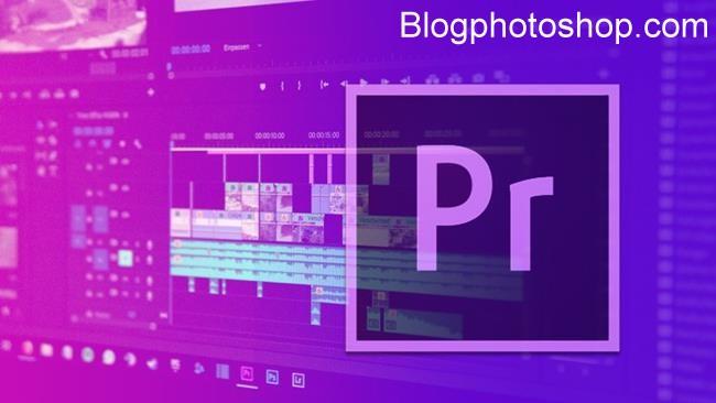 giao-dien-Adobe-Premiere