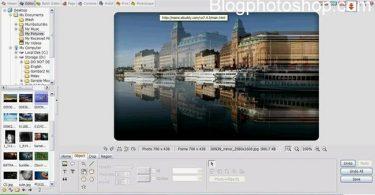 huong-dan-su-dung-Photoscape