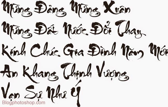 kieu-chu-thu-phap-chan-phuong