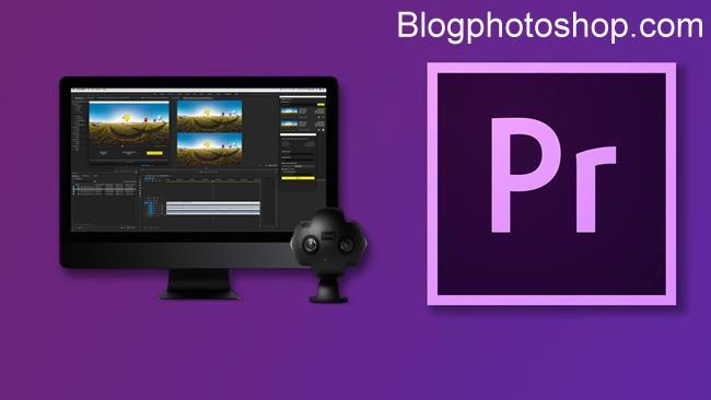 luu-y-khi-su-dung-Adobe-Premiere