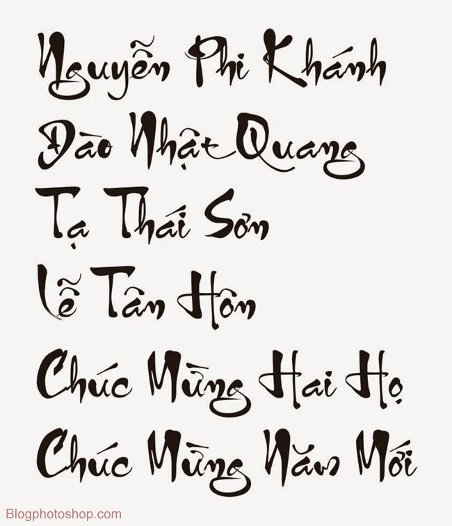 nguon-goc-chu-thu-phap