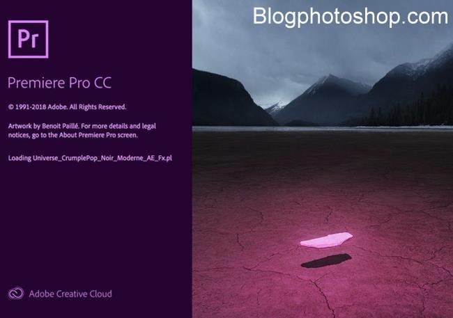 phan-mem-Adobe-Premiere