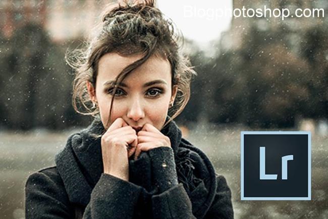 preset-lightroom-mau-phim