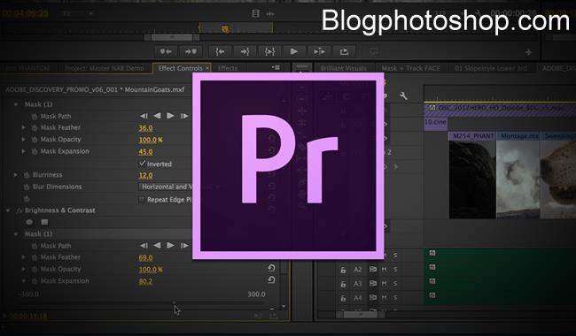 tai-Adobe-Premiere-mien-phi