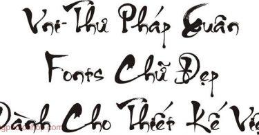 thu-phap-la-gi