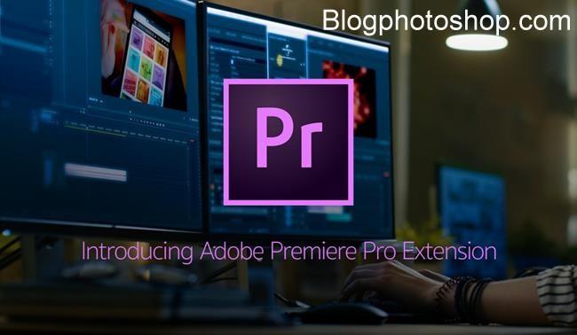 uu-diem-cua-Adobe-Premiere
